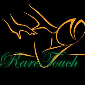 The Rare Touch Battle Creek, MI Thumbtack