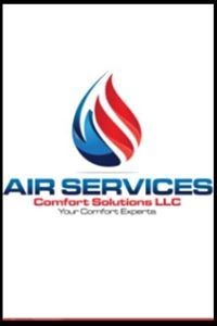 Avatar for Air Services Comfort Solutions, LLC Louisville, KY Thumbtack