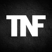 Avatar for Tony Nelson Fitness