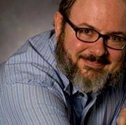 David Oates: Academic Preparation Services