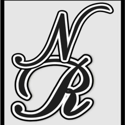 Avatar for Nadwodny Renovations LLC Royersford, PA Thumbtack
