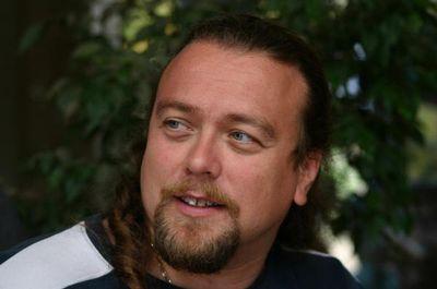 Avatar for Jonas Hunter Productions