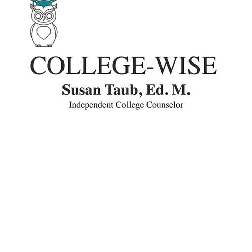 College-Wise