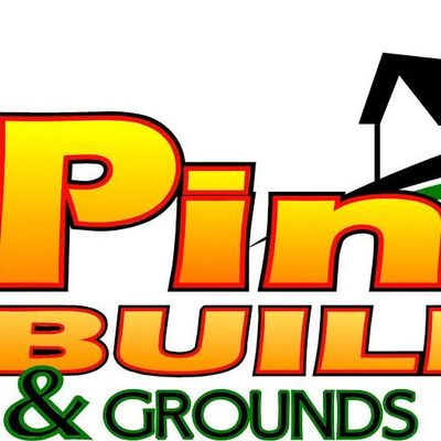 Avatar for Pinets Building & Grounds Maintenance