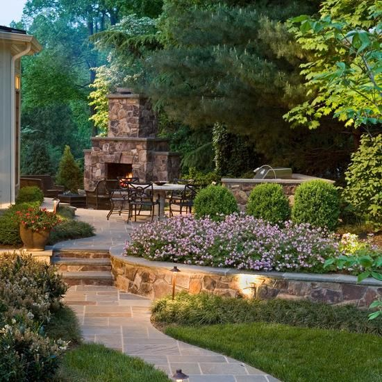 A&N Landscaping
