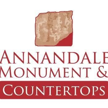 Annandale Monument & Countertops