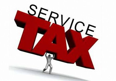 Avatar for C.L. Tax Newark, CA Thumbtack