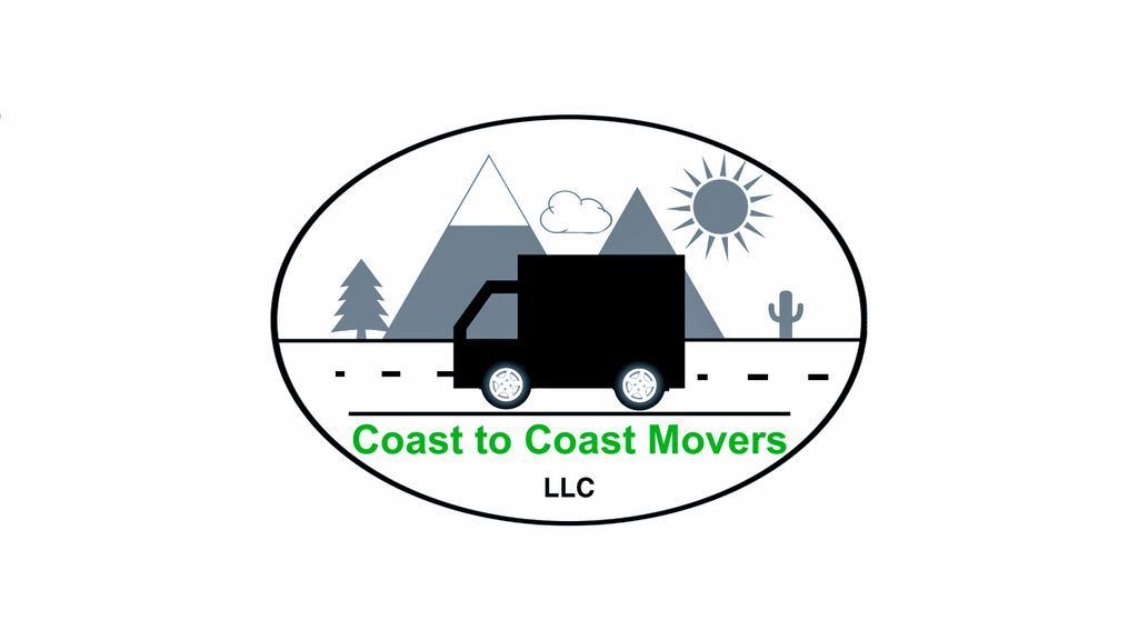 Coast to Coast Movers