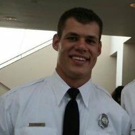 CPR Services Los Angeles