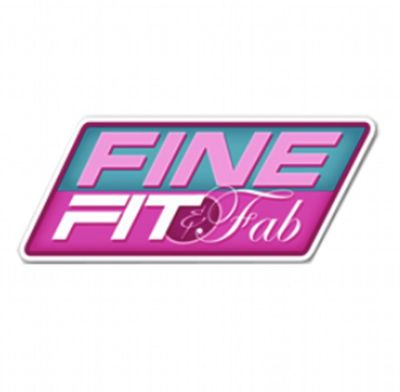 Avatar for Fine Fit & Fabulous Spring Valley, CA Thumbtack