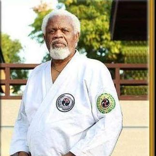 Avatar for Fitness & Martial Arts @ The Dojo