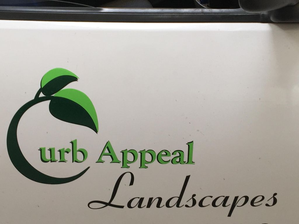 Curb Appeal Landscapes