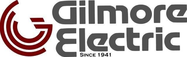 Gilmore Electric Co. Inc.