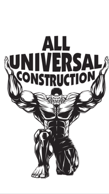 Avatar for All Universal Construction