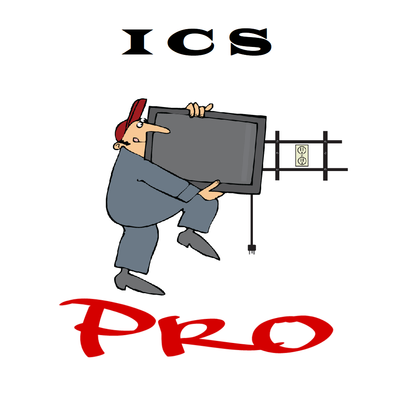 Avatar for ICS Pro TV Mounting Service Hollywood, FL Thumbtack