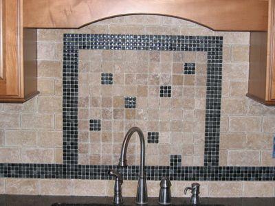 Avatar for Keith Jones Ceramic Tile & Remodeling