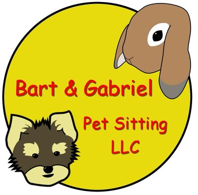 Avatar for Bart & Gabriel Pet Sitting LLC