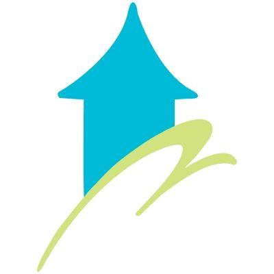 Avatar for Homewurx, Inc.