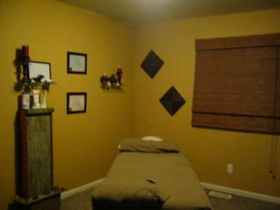 Avatar for Messenger Therapeutic Massage Gaines, MI Thumbtack
