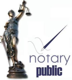 Sobe Mobile Notary Public & Wedding Officiant