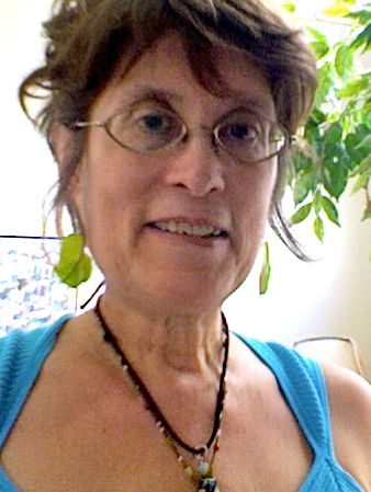 Melanie A. Stinson, LMT, CCTEM, Reiki Master Te...