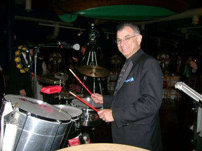Avatar for Jack Goodman Drum Studio