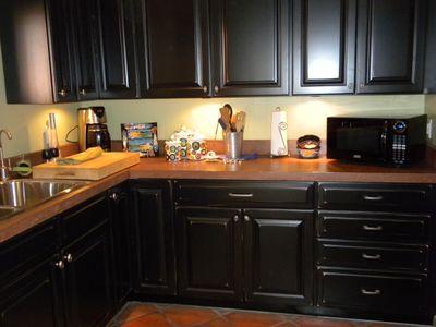 Avatar for Armstrong Remodeling and Repair, LLC. Berwick, PA Thumbtack