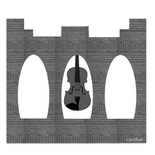 Sexton Music Studio Logo