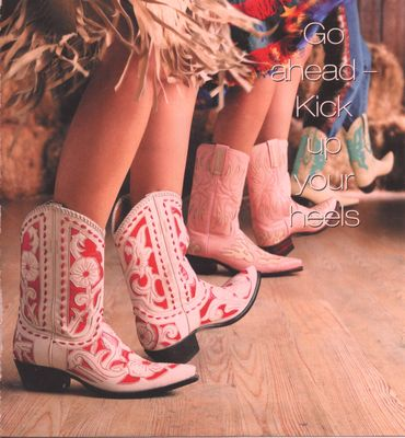 Avatar for CJ's Country Dance Instruction Vancouver, WA Thumbtack