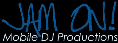 Avatar for JAM ON DJ productions Garland, TX Thumbtack