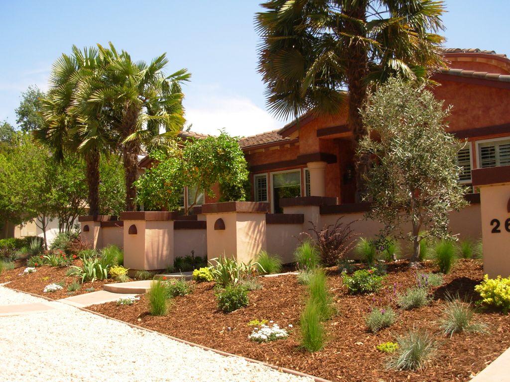 Premier Garden & Landscape