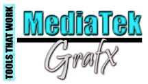 MediaTek Grafx