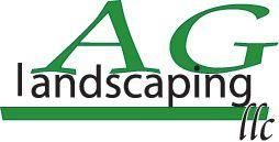 Avatar for AG Landscaping