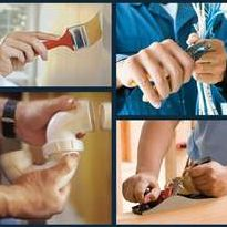 JC Painting & Handyman LLC