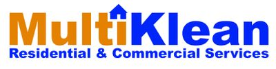 Avatar for Multi-Klean Residential & Commercial Services Fort Smith, AR Thumbtack