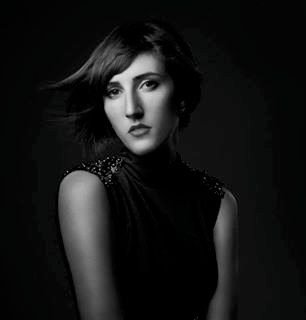 Marla Olivia Photography