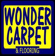 Avatar for Wonder Carpet & Flooring