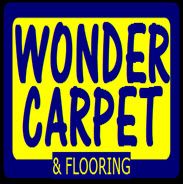 Wonder Carpet & Flooring