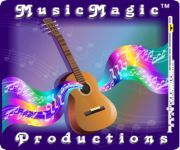 Avatar for MusicMagic Productions