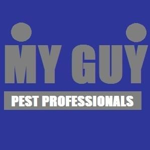 My Guy Pest Professionals
