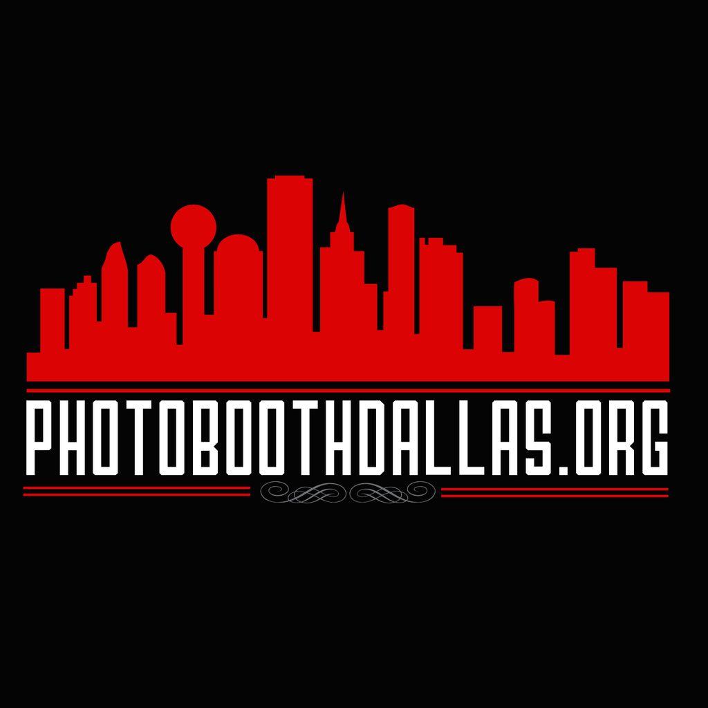 Photo Booth Dallas.org LLC