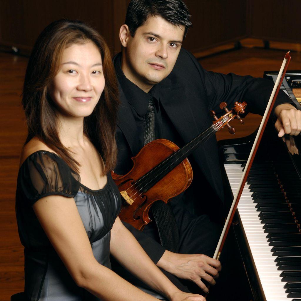 Bellissima Music Academy