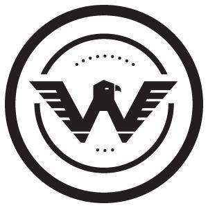 Wonderbird Design