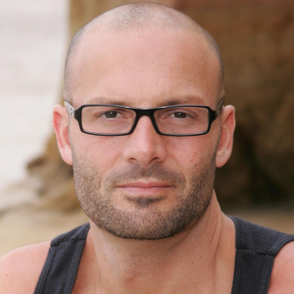 Matt Snider Fitness