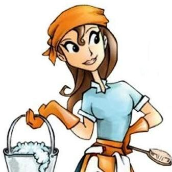 Suzy Barajas Cleaning Service