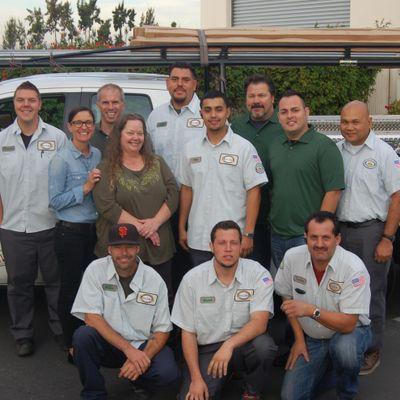 Avatar for Precision Garage Door Repair and Sales Hayward, CA Thumbtack
