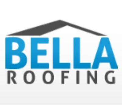 Avatar for Bella Roofing Massillon, OH Thumbtack