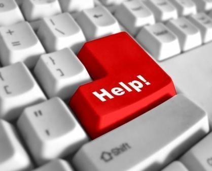 Need Computer help?