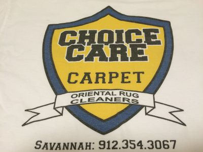 Avatar for ChoiceCare Carpet Cleaning