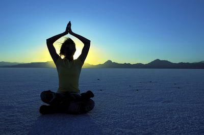 Avatar for Body4Her fitness